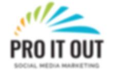 pro-it-out-logo.jpg