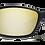 Thumbnail: Blackfin Black
