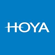 hoya-vision-care-squarelogo-142487235402
