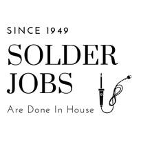 solder jobs.jpg