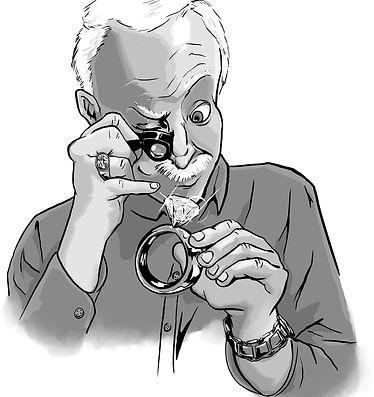MZ-caricature.jpg