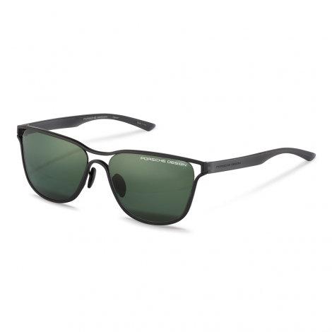 Iconic Porsche Sunglasses