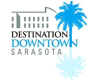 Destination Downtown Sarasota