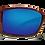 Thumbnail: Blackfin Sport