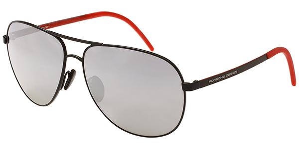 Sporty Porsche Sunglasses