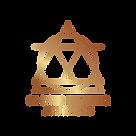 Sacred-Healing-Journeys-logo-B2_edited.p