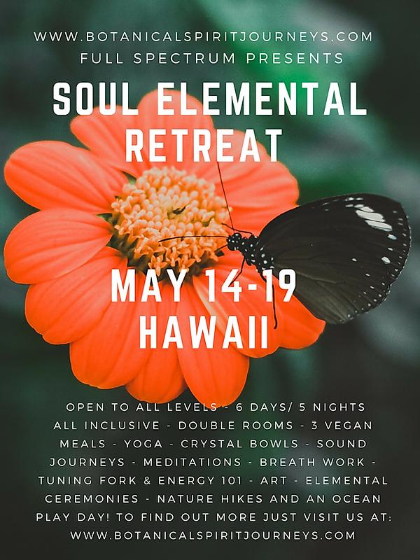 Copy_of_Copy_of_Soul_elelmemtal_Retreat_