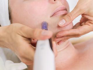 Skin Rejuvenation - Micro Needling