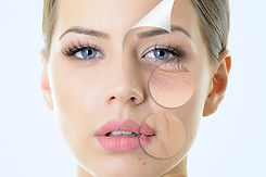 fine-lines-and-wrinkle-reduction.jpg