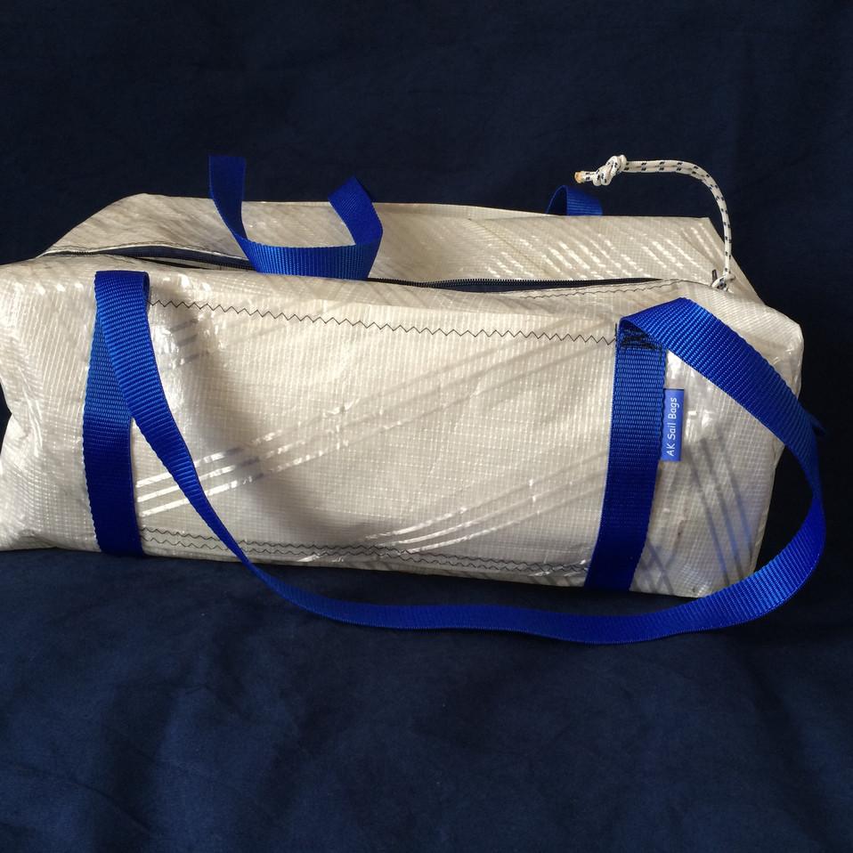 GearBag&Onboard bag4.jpg