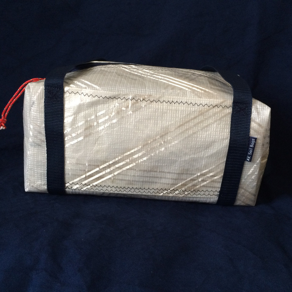 GearBag&Onboard bag1.jpg