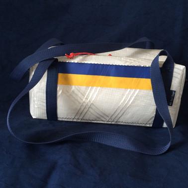 GearBag&Onboard bag.jpg