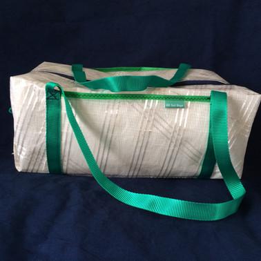 GearBag&Onboard bag3.jpg