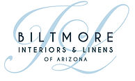 Biltmore-Interiors-Linens-of-Arizona-Log