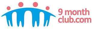 9MC New Logo 2020_edited.jpg