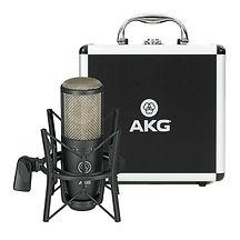 AKG P220.jpg