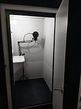 Home studio 2.jpeg
