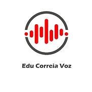 Logo_Provisória.jpeg