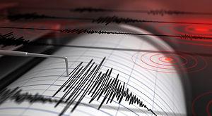 generic_earthquake_breaking_news.jpg