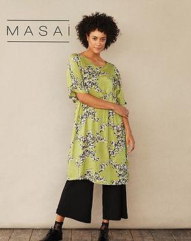 Masai%20small_edited.jpg