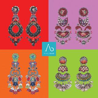 Ayala Bar AW 19 Collage .jpg