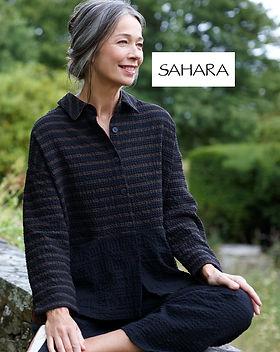 Sahara AW 20 copy.jpg