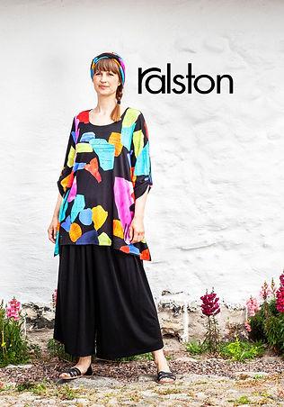 RALSTON%20spring%2021%20(2)_edited.jpg