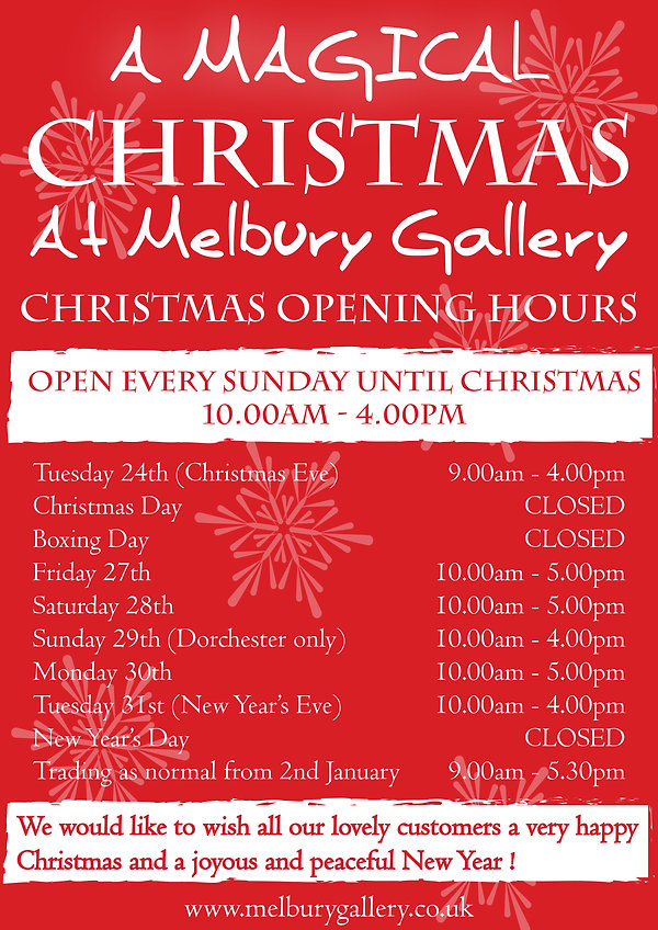 Christmas Opening Hours 2019 DORCH.jpg