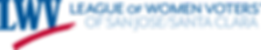 LWVSJSC_wix copy_edited_edited.png