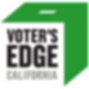 voters edge larger.jpg