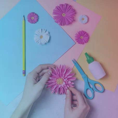 9 entretenidas actividades para no aburrirte en tu tiempo libre