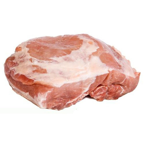 Pork Roast (Price per pound)