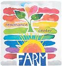 NEW Logo 03-17-18.jpg