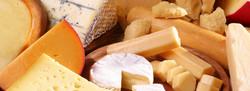 homeslide-cheese