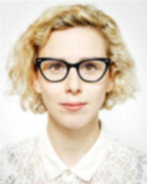 headshot - Katy Schutte.jpg