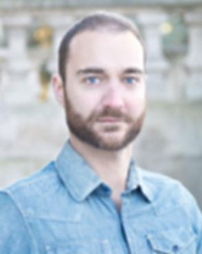 Justin Brett Headshot - Justin Brett.jpg