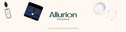 Allurion Linkedin Banner (3)