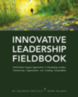Innovative Leadership Book Cover.png