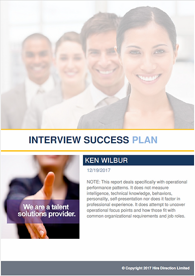 Interview Success Plan Cover Pic.png