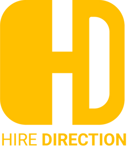 Copy of HD logo Org.png