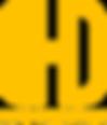 Copy of HD logo Org.png