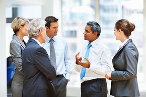 Leadership-Communication.jpg