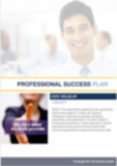 Professional Success Plan Image.png