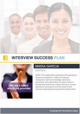 ISP Maria Garcia.jpg