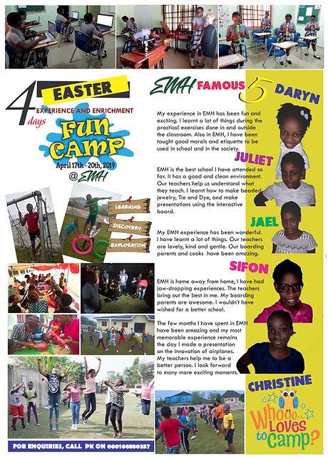 1st Quarter News letterTerm 2 pg 4.jpg