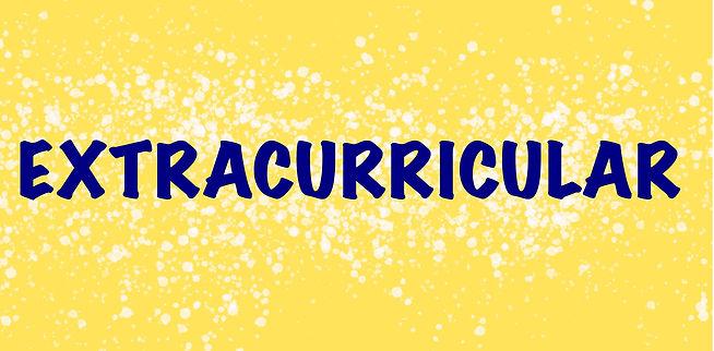 Extracurricular_Header.jpg
