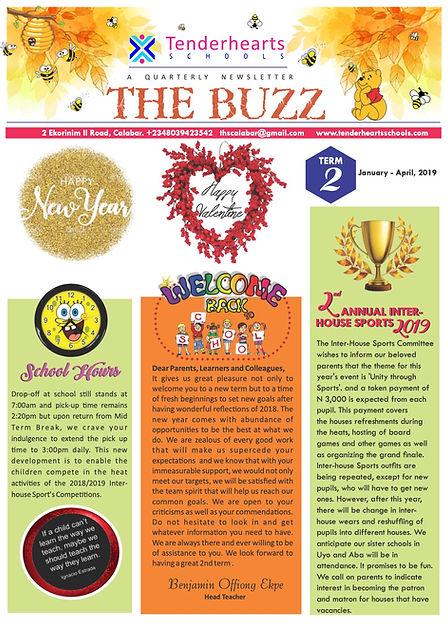 1st Quarter News letterTerm 2 page 1.jpg