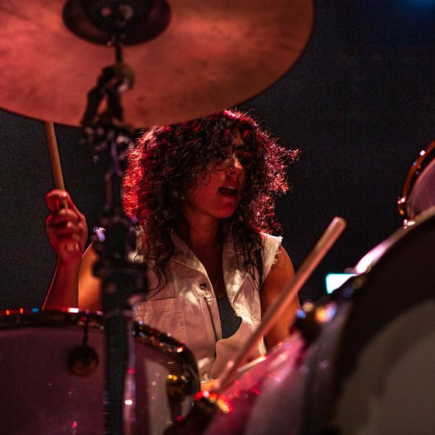 Tessa Violet