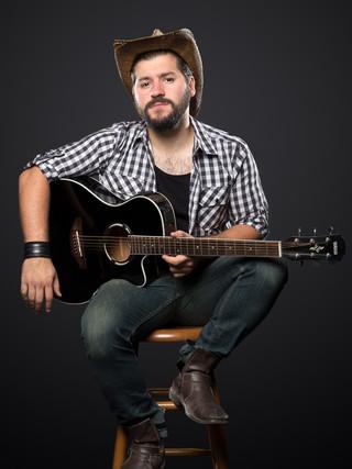 Maricio Lopez, 2015