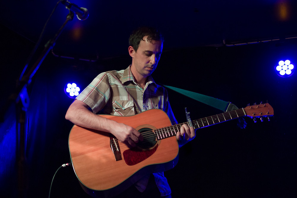 Reubens Accomplice, The Wayfarer, Costa Mesa, Acoustic, Concert, Concert Photography, Live Music